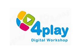 4 p dijital işler