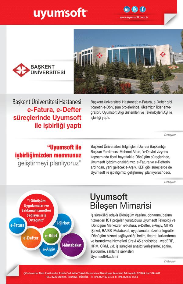 Baskent-PDF