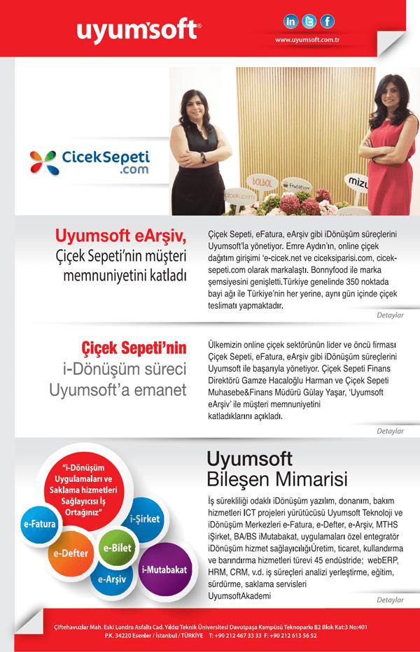 Cicek-PDF