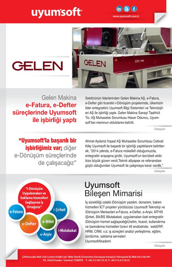 Gelen-PDF