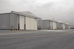 Hangar1-Aydeniz Grubu-600