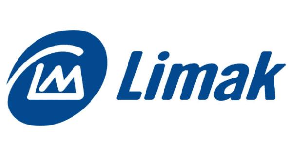 LimakLogo-600