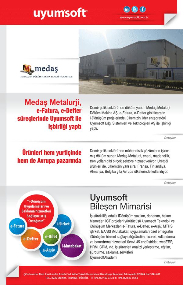 Medas-PDF