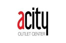 acityoutlet