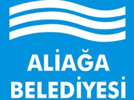 Aliağa Belediyesi PetrolAnonim Şirketi,  e-Fatura ve e-Defter'de Uyumsoft'u seçti