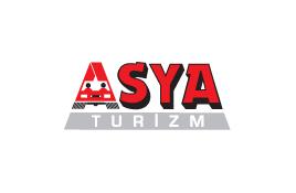 Asya Turizm, e-Fatura'da Uyumsoft'u seçti
