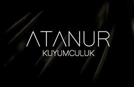 Atanur Kuyumculuk, e-Fatura'da Uyumsoft'u seçti