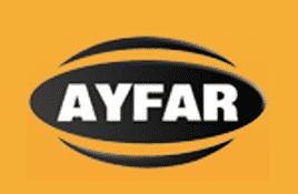 Ayfar Otomotiv, e-Fatura'da Uyumsoft'u seçti
