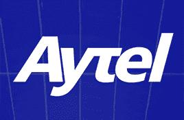 Aytel İletişim, e-Fatura'da Uyumsoft'u seçti