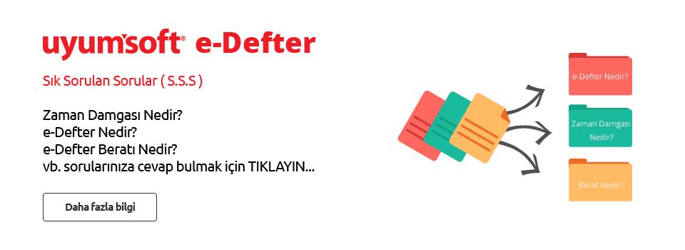 banner-edefter-sss