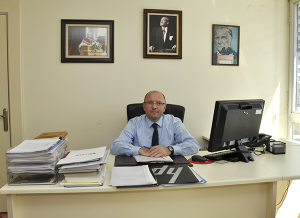 baskent-2-600