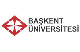 Başkent Üniversitesi Hastanesi, Uyumsoft ile işbirliği yaptı