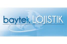 Baytek Lojistik, e-Fatura'da Uyumsoft'u seçti