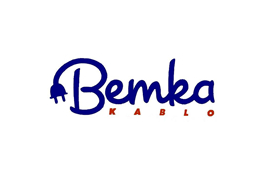 bemka