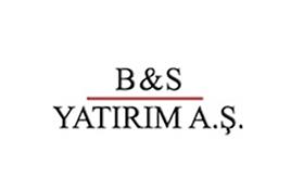 BS Yatırım AŞ, e-Fatura'da Uyumsoft'u seçti