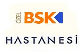 BSK Aydın Sağlık Hizmetleri, e-Fatura'da Uyumsoft'u seçti