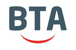 BTA Unlu Mamuller, e-Fatura'da Uyumsoft'u seçti