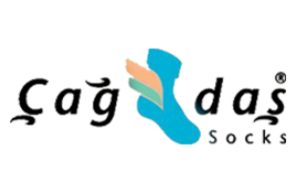 Çağdaş Çorap