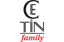 cetin family