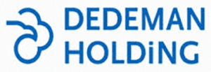 dedeman holding-600