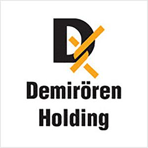 Demirören Holding