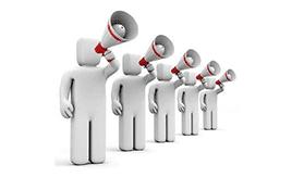 Hesap açılışlarını yapmamış olan müşterilerimizin dikkatine