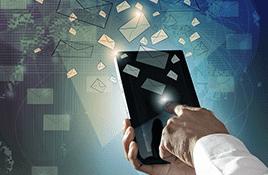 e-Arşiv Uygulaması Broşürü