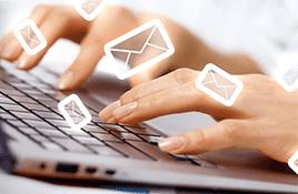 e-Fatura Uygulaması Broşürü