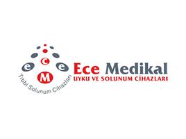 Ece Tıbbı Ürünler,  e-Fatura'da Uyumsoft'u seçti