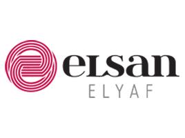 Elsan Elyaf Sanayi,  e-Fatura ve e-Defter'de Uyumsoft'u seçti
