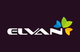 Elvan Tekstil Boya Apre e-Fatura ve e-Defter'de Uyumsoft'u seçti