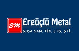 erguclu metal