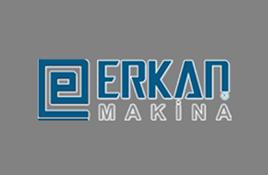 Erkan Makine, e-Fatura'da Uyumsoft'u seçti