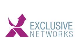 Exclusive Networks Bilişim, e-Fatura'da Uyumsoft'u seçti