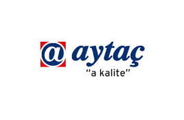 featured-aytaç-gıda