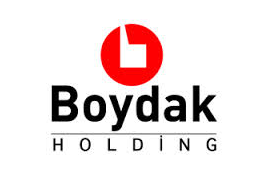 featured-boydak-efatura