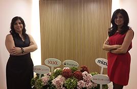 Uyumsoft eArşiv, ÇiçekSepeti'nin müşteri memnuniyetini katladı…