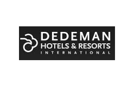 featured-dedeman-hotels