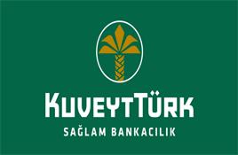 featured-kuveyttürk-uyumsoft-efatura