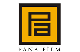 featured-panafilm