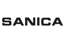 featured-sanica