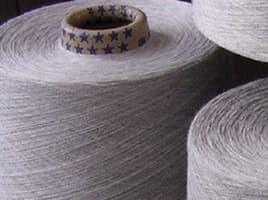 Güventeks Güven Tekstil,  e-Fatura'da Uyumsoft'u seçti