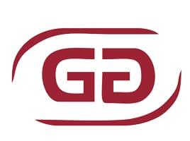 GG Tarım ve Hayvancılık,  e-Fatura ve e-Defter'de Uyumsoft'u seçti