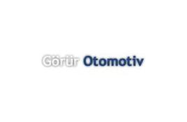 Gorur Otomotiv