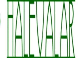 Halevalar Akaryakıt,  e-Fatura'da Uyumsoft'u seçti