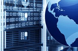 Türkiye'nin Enformasyon Toplumuna doğru i-Dönüşümü