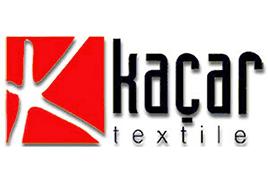 kacar tekstil