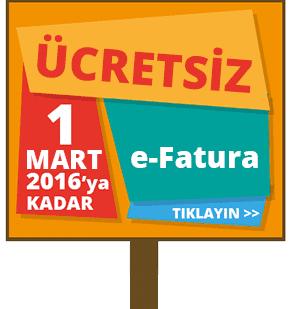 kampanya-tabela-1-mart-2016