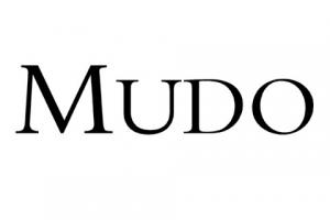 mudologo-2