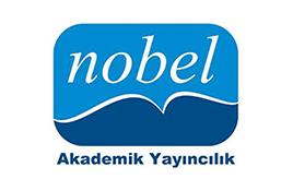 nobel akademik